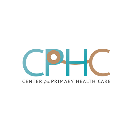 The Center for Primary Healthcare
