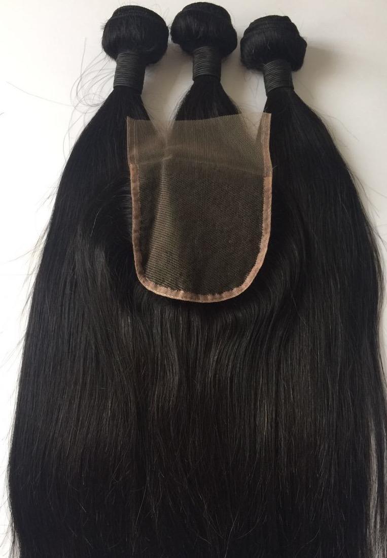 The HairXchange image 5