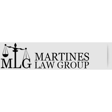 Martines Law Group, Ltd.