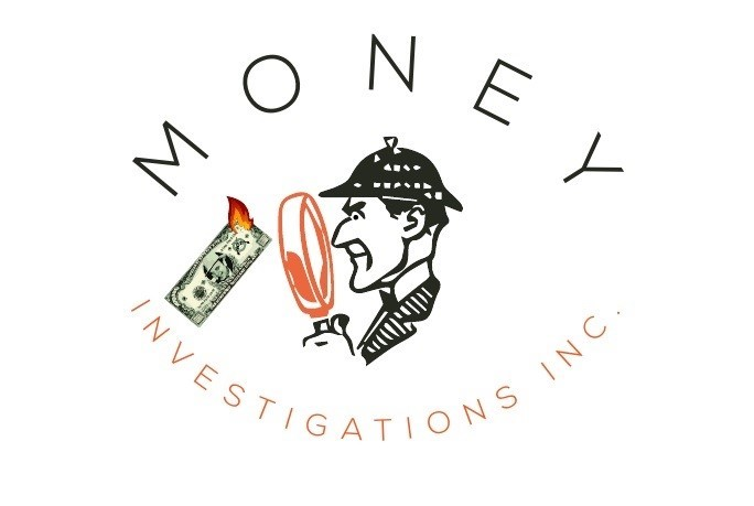 Money Investigation, Incorporated image 1