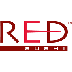 RED Sushi and Hibachi Grill image 6