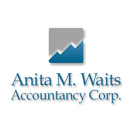 Anita M. Waits Accountancy Corp.