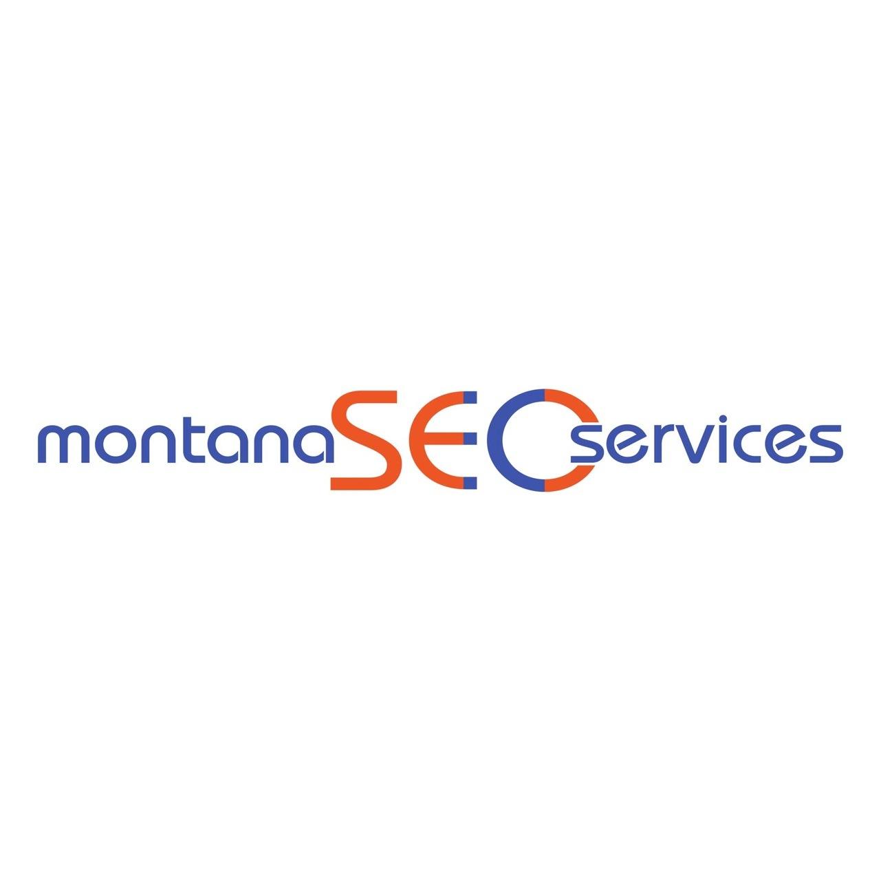 Montana SEO Services