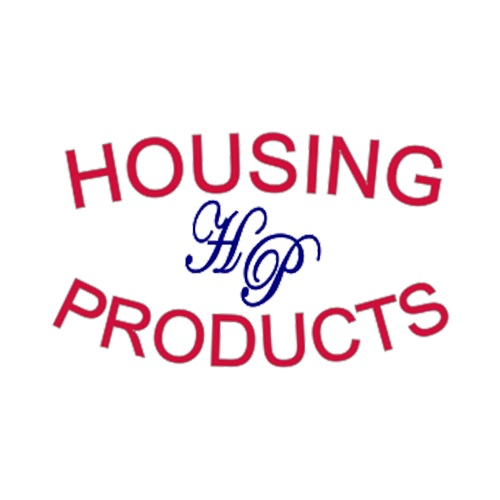 Housing Products Company Inc image 0