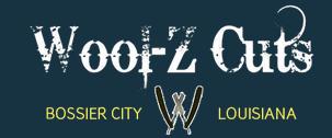 Wool-Z Cuts
