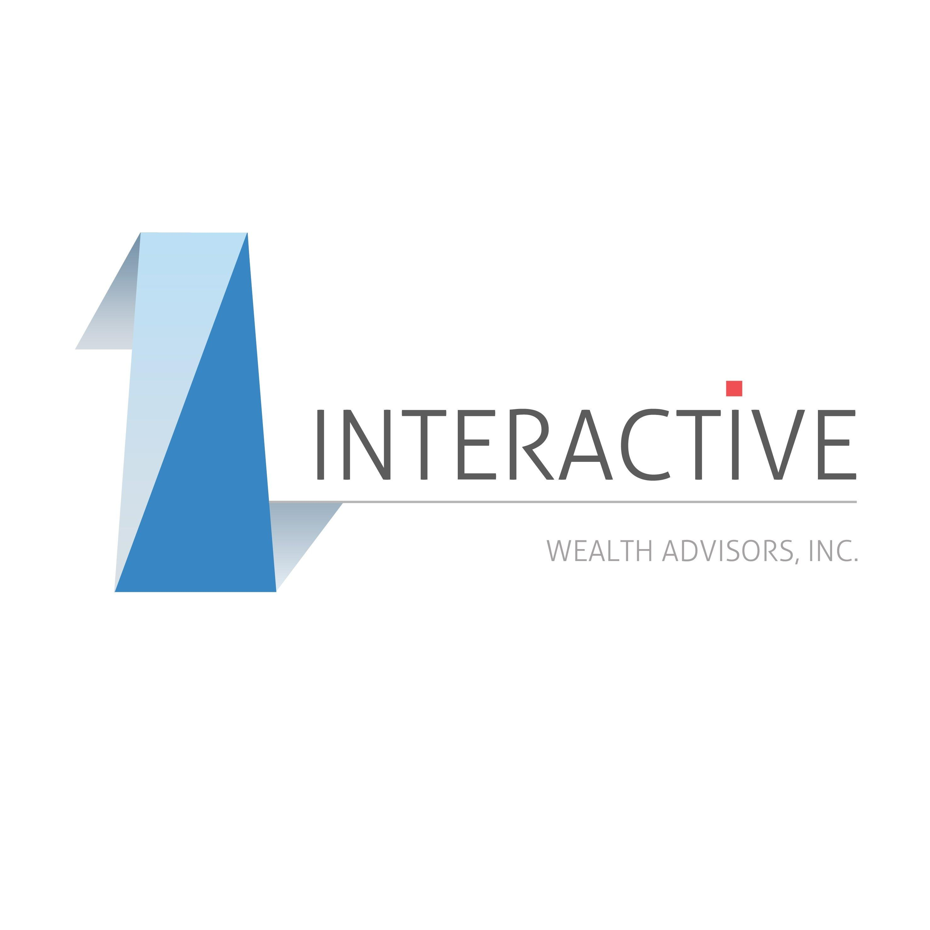 Interactive Wealth Advisors, Inc.