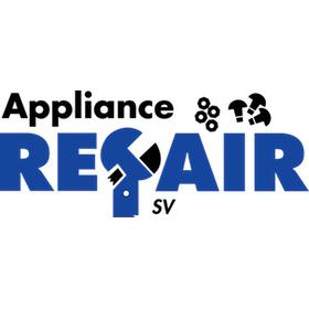 Bia Appliances