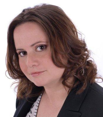 Suzanne Paddock Mace: Allstate Insurance image 0