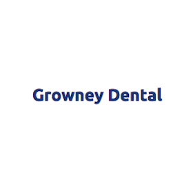 Growney Dental image 7