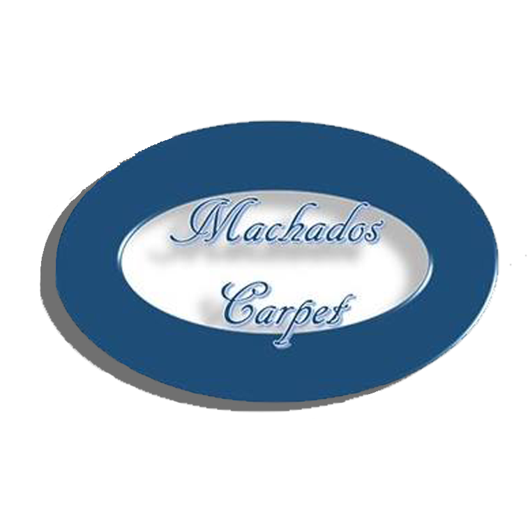 Machado's Carpet Services