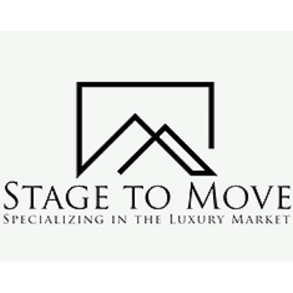 Stage to Move