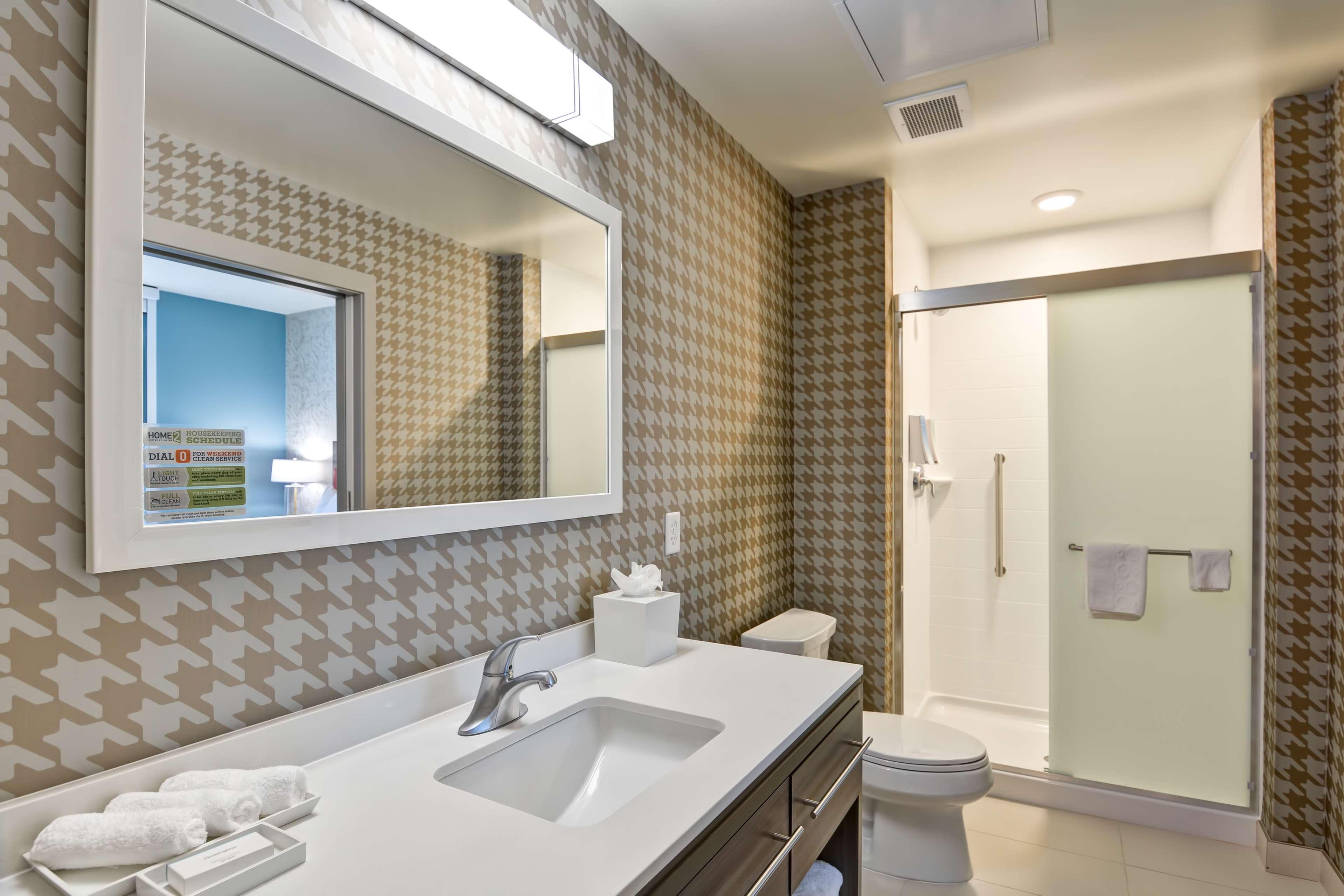 Home2 Suites by Hilton Lafayette image 22