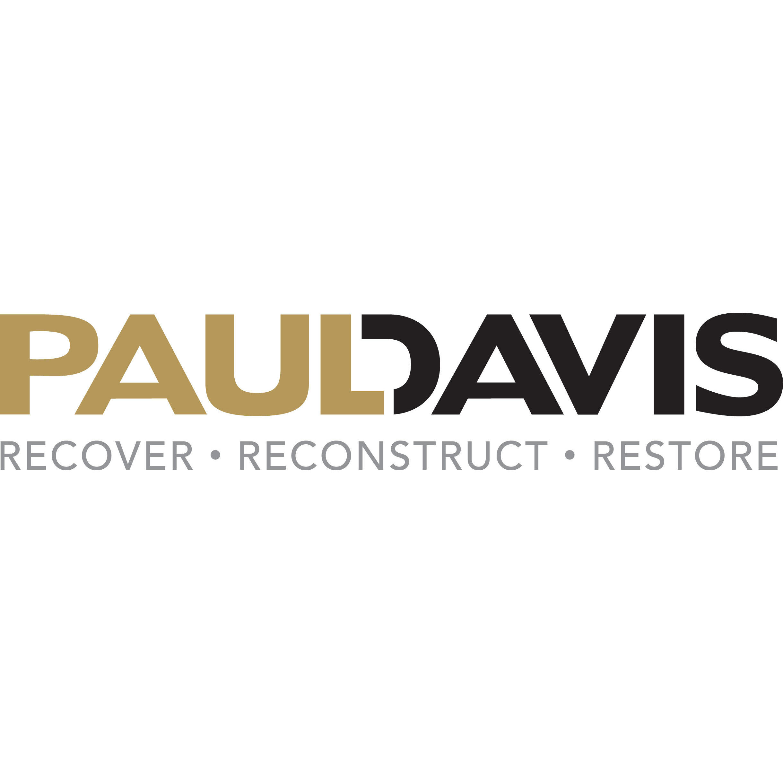 Paul Davis Restoration of Metro New Jersey