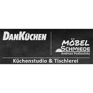 DAN Küchen Möbelschmiede - Andreas Podloutzky