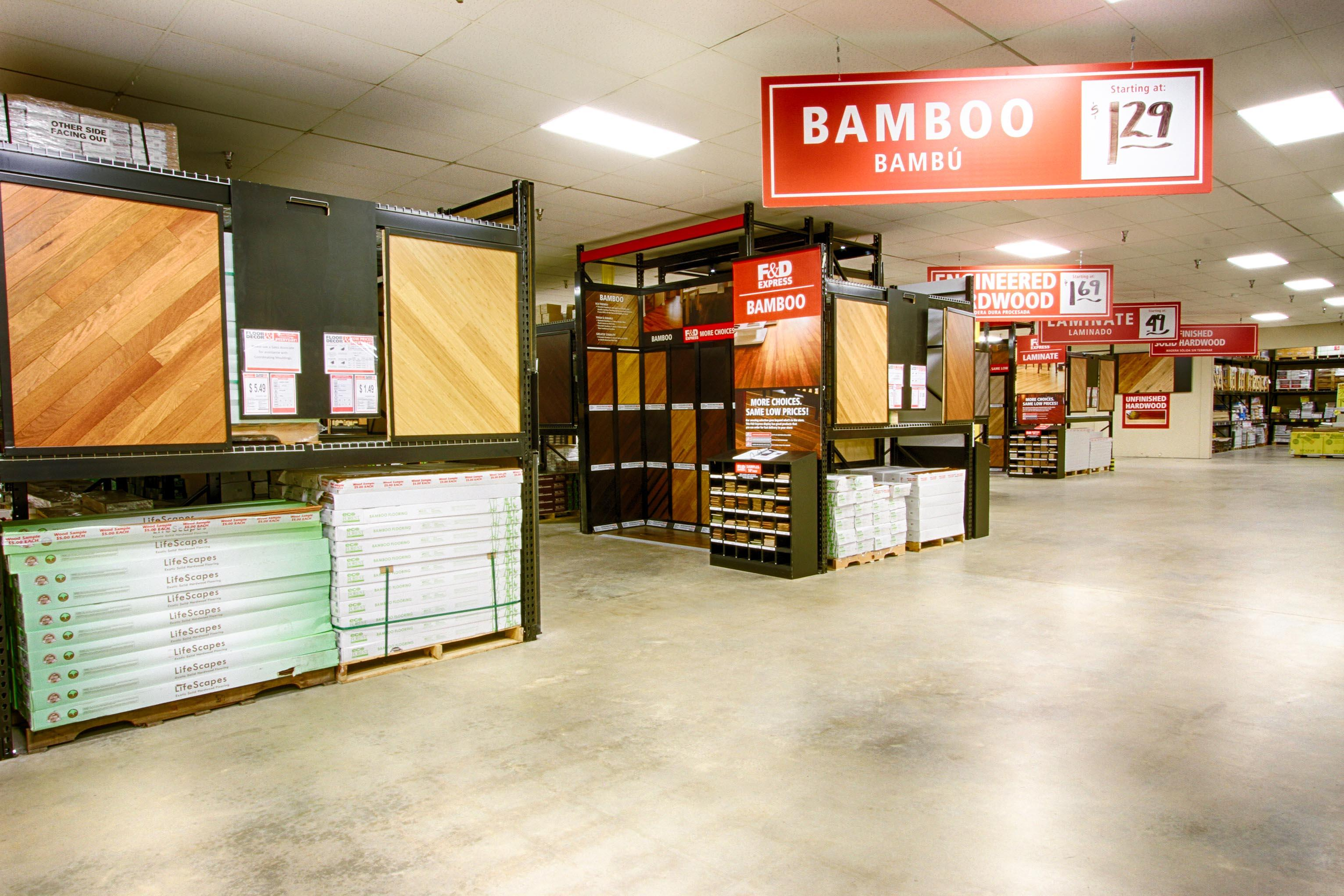 Floor Decor 5432 Glenside Dr Richmond Va Tile Ceramic Contractors Dealers Mapquest
