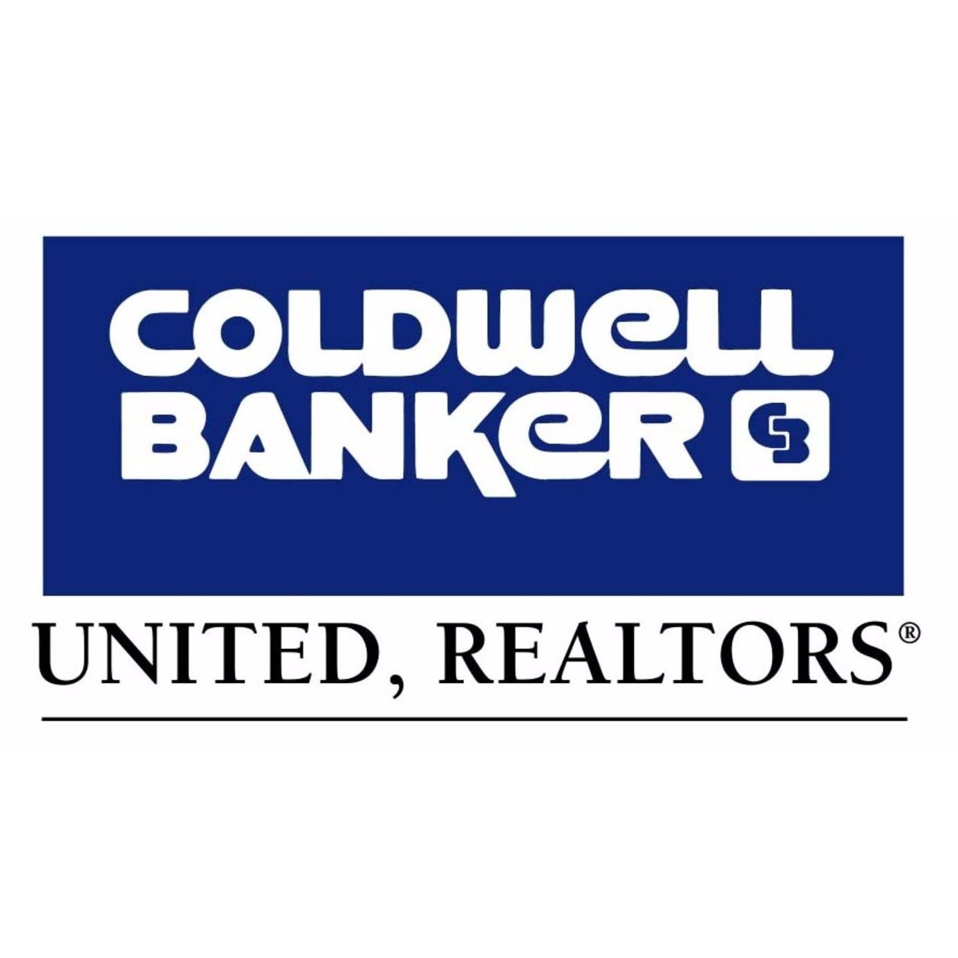 Rae Lynn White | Coldwell Banker United, Realtors