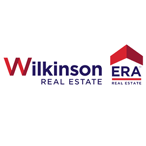 Wilkinson Real Estate