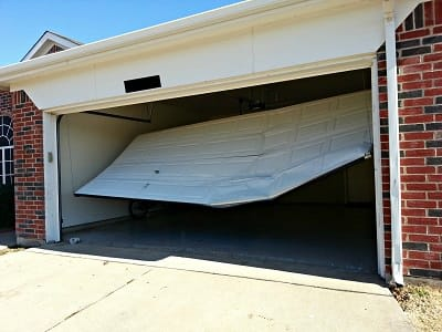 Big Star Garage Door Repair image 4