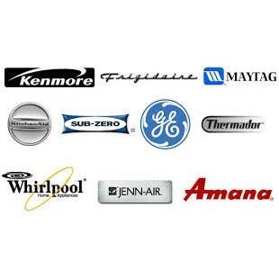 G.I.A Appliance Repair