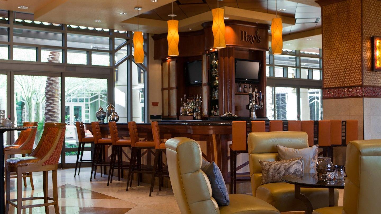 Renaissance Phoenix Glendale Hotel & Spa image 9