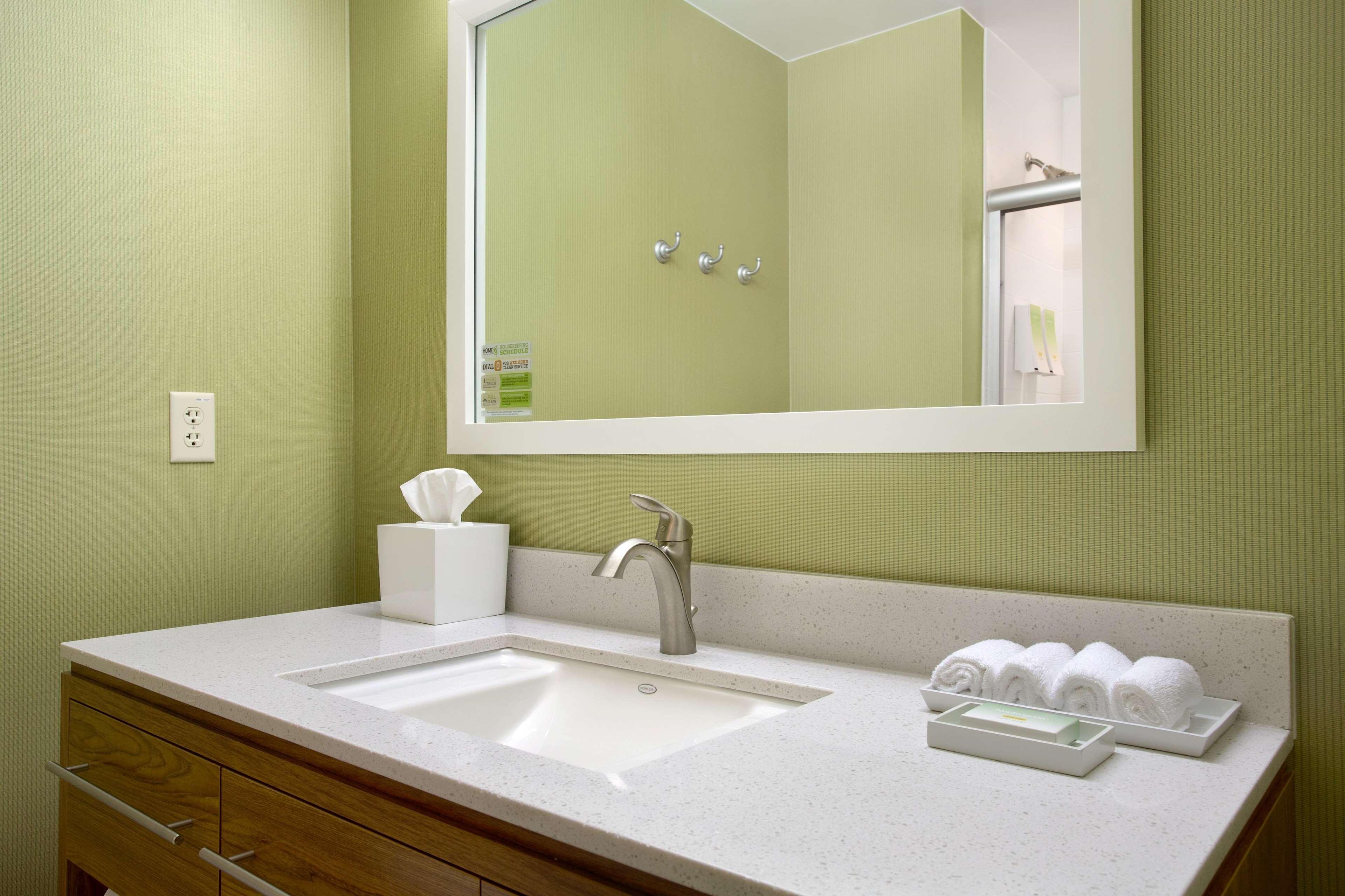 Home2 Suites by Hilton San Antonio Airport, TX image 15