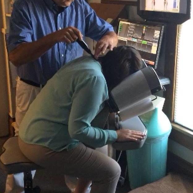 Dr. James Brown Chiropractic image 2