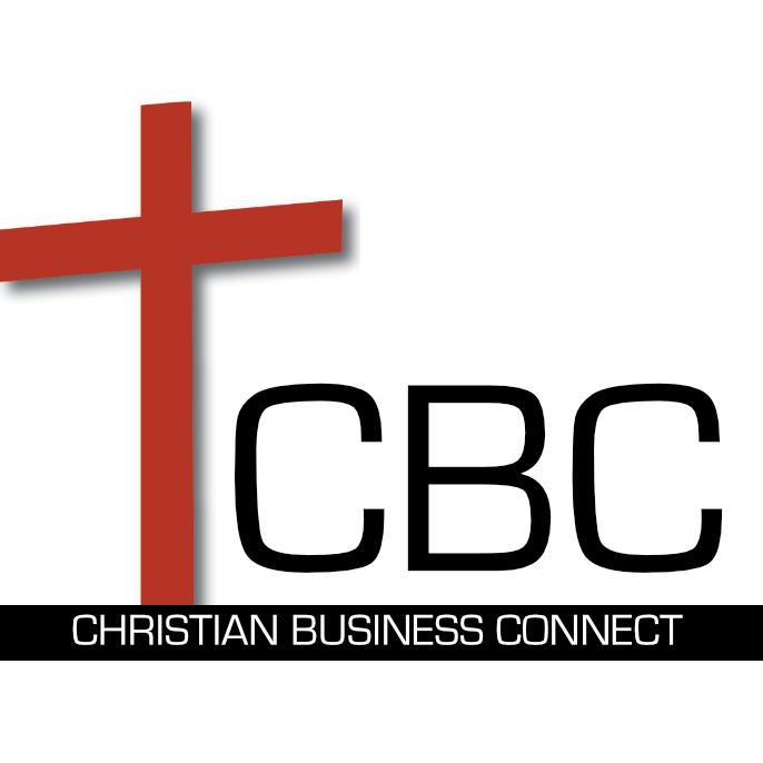 Christian Business Connect image 0