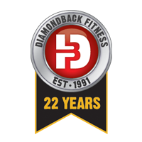 Diamondback Fitness image 6