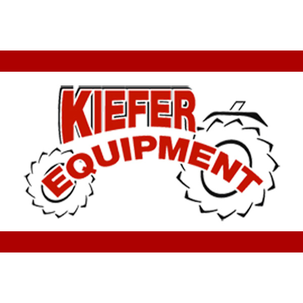 Kiefer Equipment