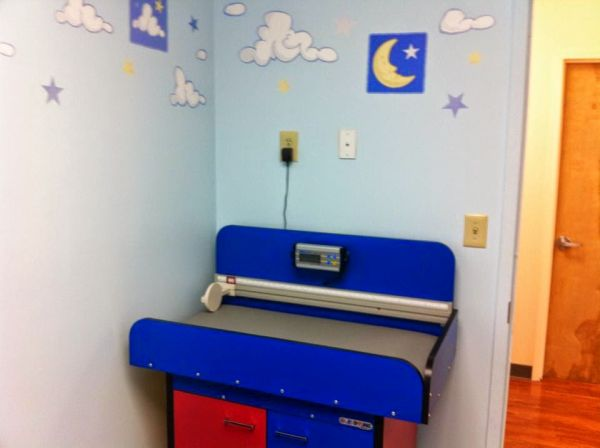 Rise & Shine Pediatrics image 5