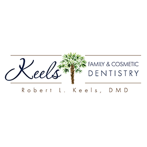 Keels Family & Cosmetic Dentistry