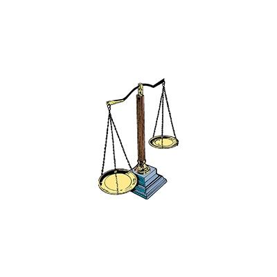 Mullins Elder Law Pllc