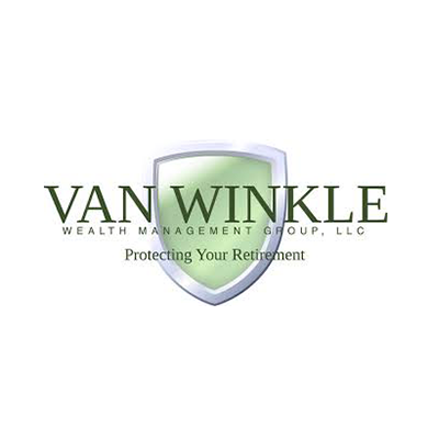 Van Winkle Wealth Management Group, LLC.