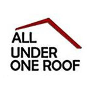 All Under One Roof, LLC image 3