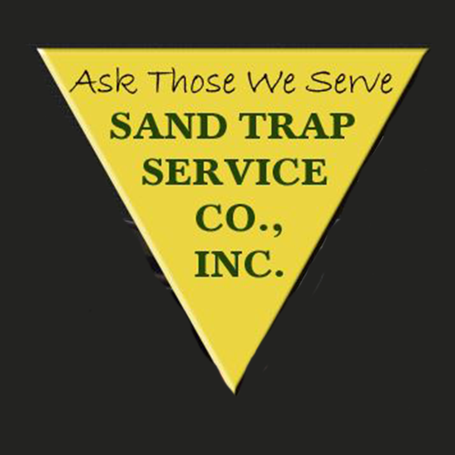 Sand Trap Service Co., Inc.