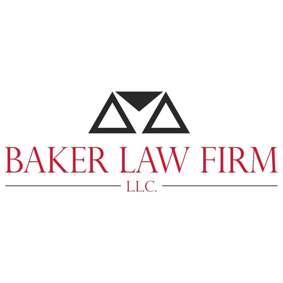 Baker Law Firm, LLC