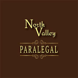 North Valley Paralegal