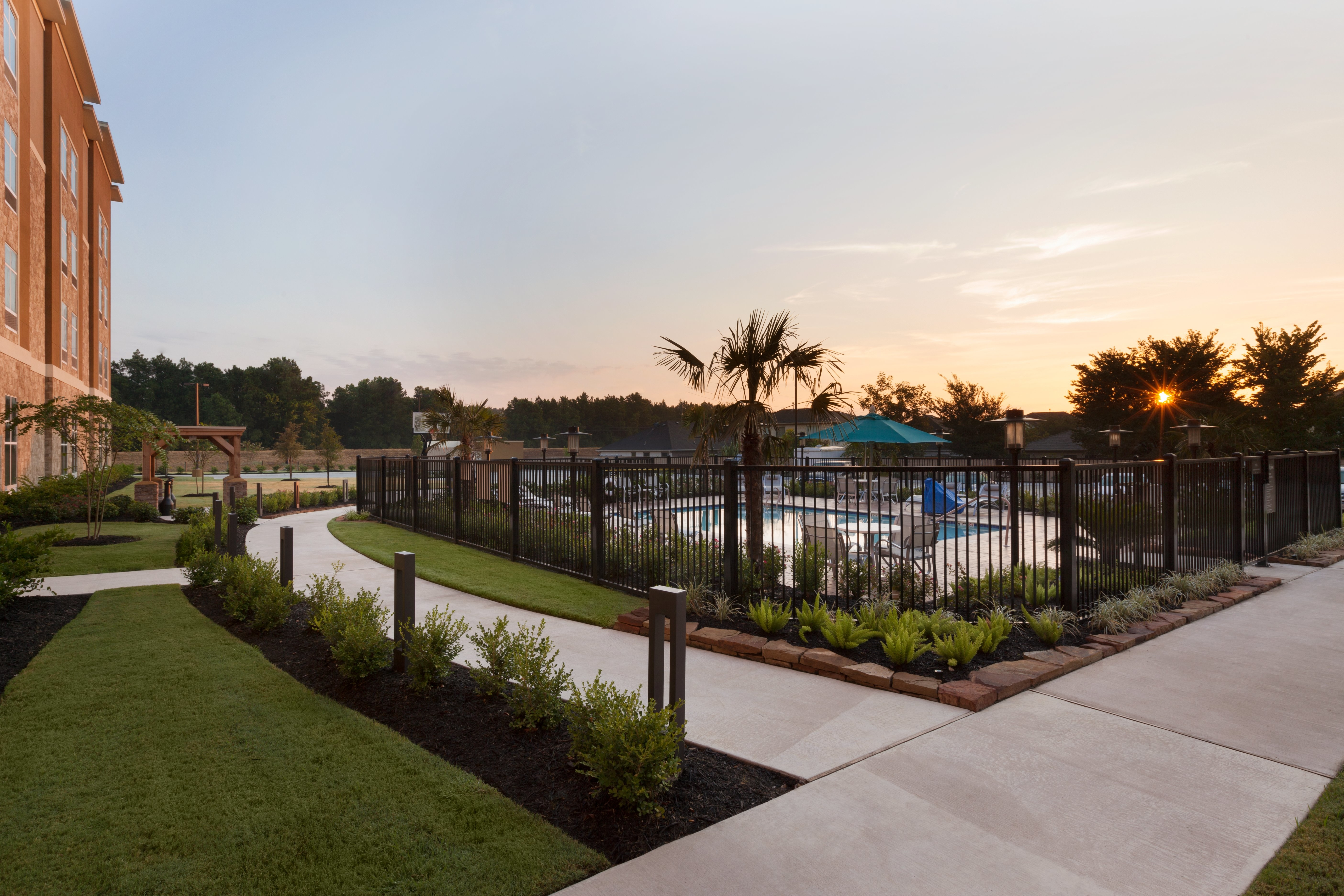 Homewood Suites by Hilton North Houston/Spring image 12