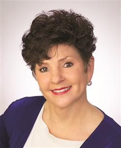 Carol Harris - State Farm Insurance Agent image 1