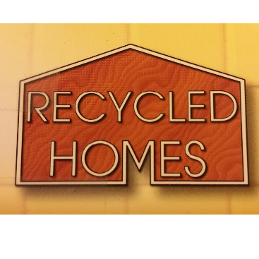 Recycled Homes - We Buy Houses, San Luis Obispo