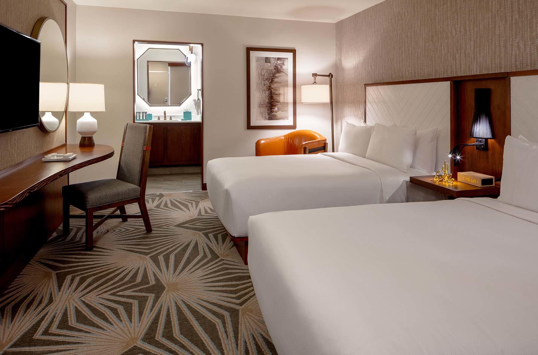 Hotel Adeline image 14