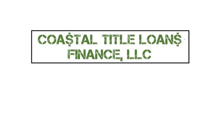 Coastal Title Loans & Finance, LLC image 4