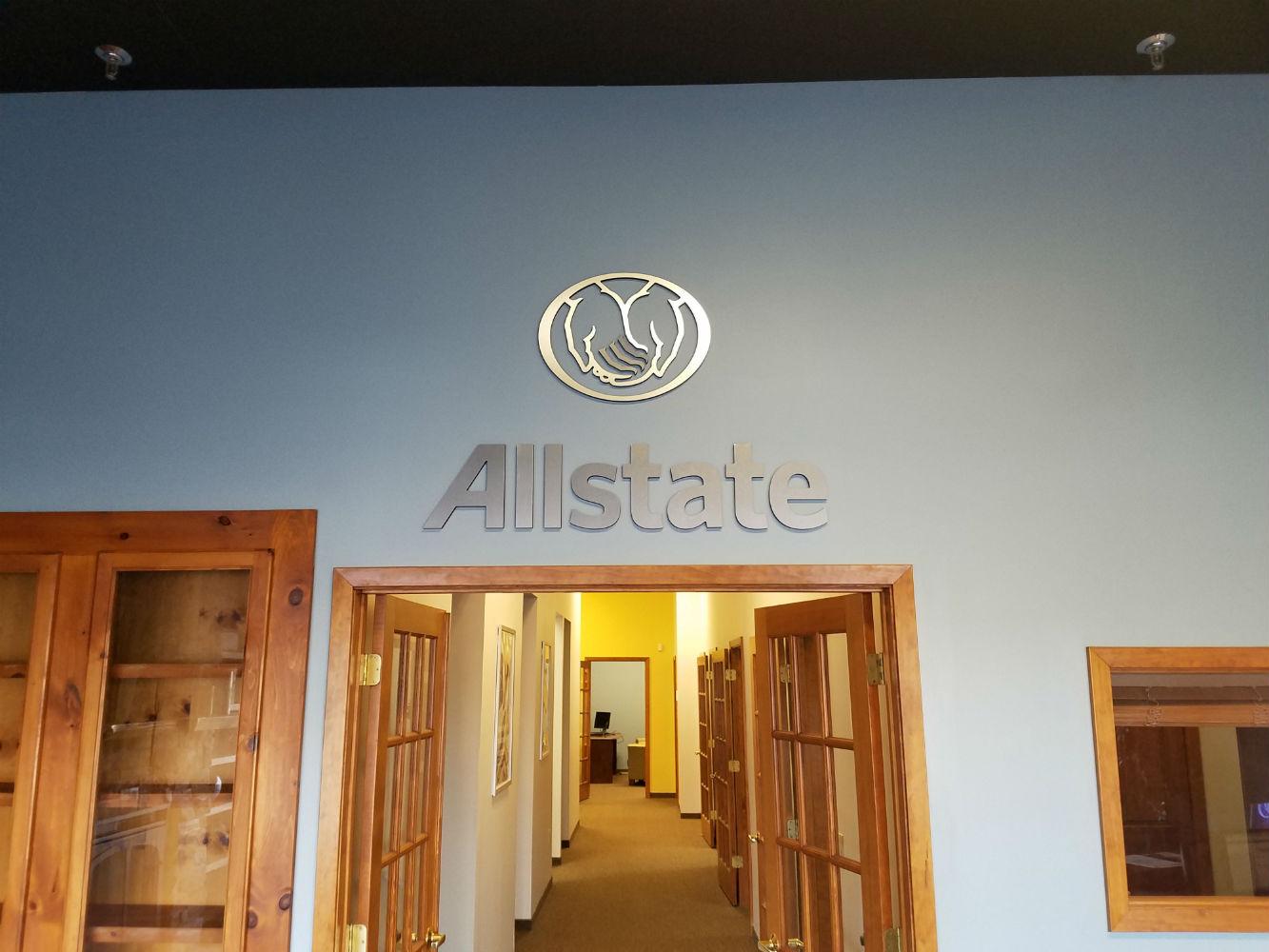 Jacob Miesen: Allstate Insurance image 8