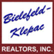Bielefeld-Klepac Realtors Inc
