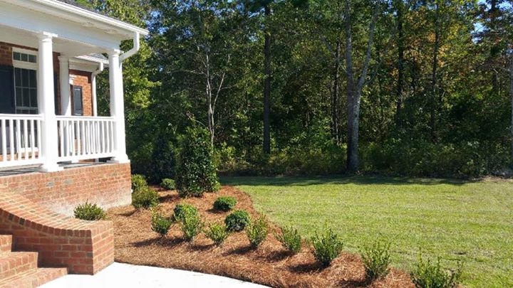 Peaden & Son Landscaping Inc image 3