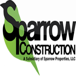 Sparrow Construction