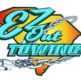 Ez Out Towing LLC image 4