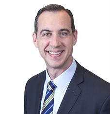 Kevin Quinn - Ameriprise Financial Services, Inc. - Greenwich, CT 06830 - (203)302-6734 | ShowMeLocal.com