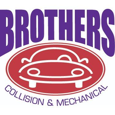 Brothers Collision & Mechanical