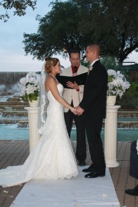 Texas Wedding Ministers image 3